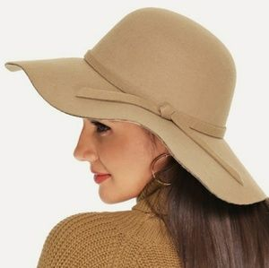 ⬇️VIVA | Khaki Hat